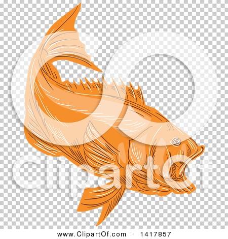 Transparent clip art background preview #COLLC1417857