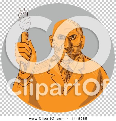 Transparent clip art background preview #COLLC1418985