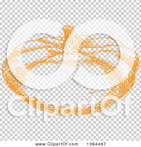 Transparent clip art background preview #COLLC1384497