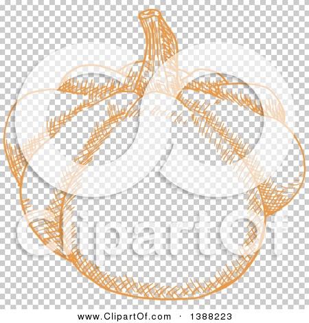 Transparent clip art background preview #COLLC1388223