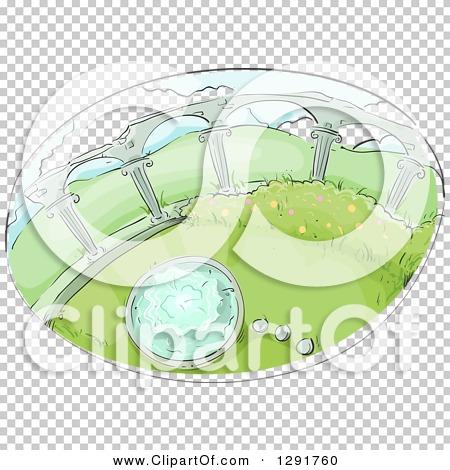 Transparent clip art background preview #COLLC1291760