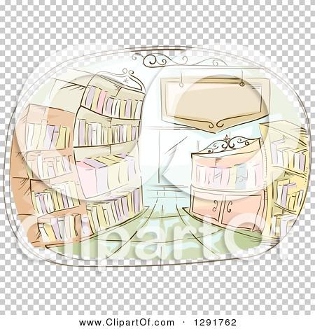 Transparent clip art background preview #COLLC1291762