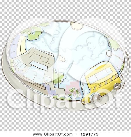 Transparent clip art background preview #COLLC1291775