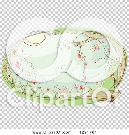 Transparent clip art background preview #COLLC1291761