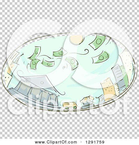 Transparent clip art background preview #COLLC1291759