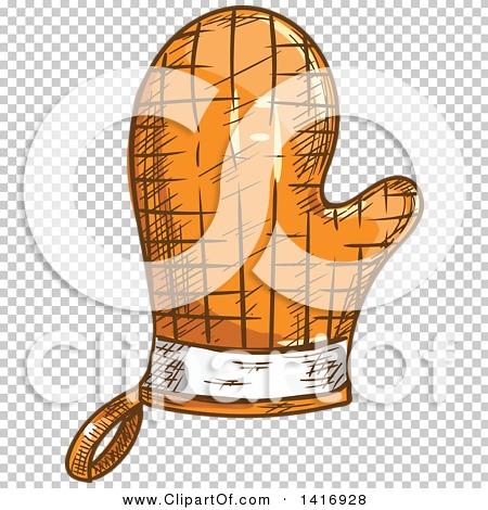 Transparent clip art background preview #COLLC1416928