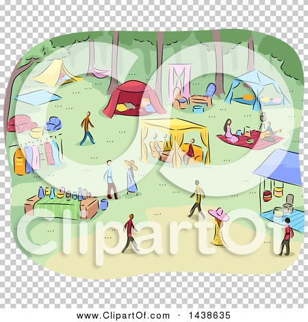 Transparent clip art background preview #COLLC1438635