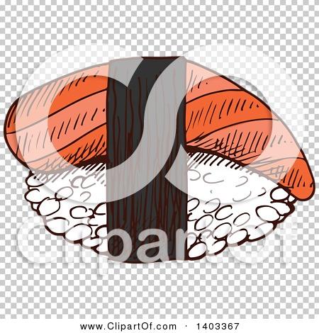 Transparent clip art background preview #COLLC1403367