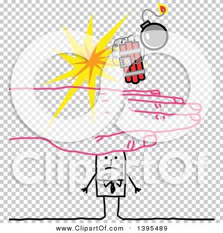 Transparent clip art background preview #COLLC1395489