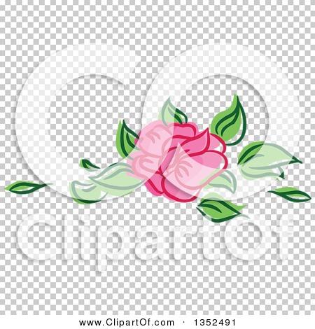 Transparent clip art background preview #COLLC1352491