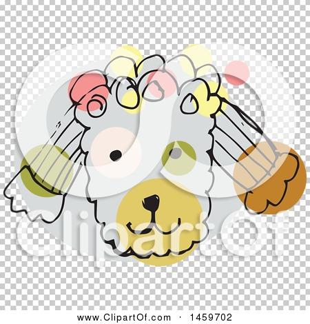 Transparent clip art background preview #COLLC1459702