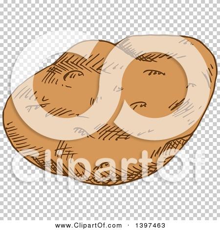 Transparent clip art background preview #COLLC1397463