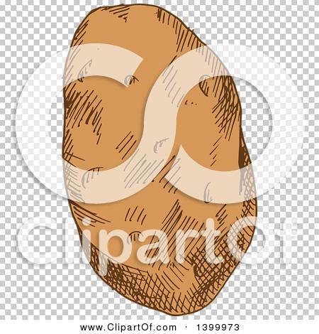 Transparent clip art background preview #COLLC1399973