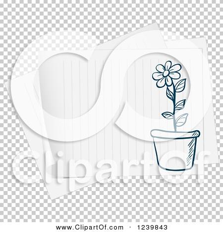 Transparent clip art background preview #COLLC1239843