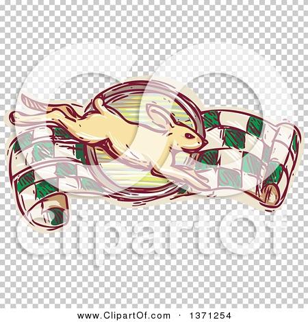 Transparent clip art background preview #COLLC1371254