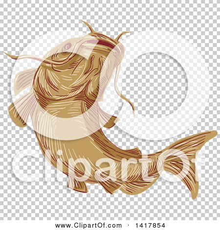 Transparent clip art background preview #COLLC1417854