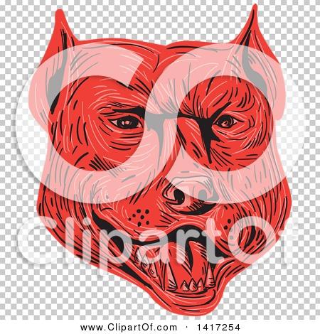 Transparent clip art background preview #COLLC1417254