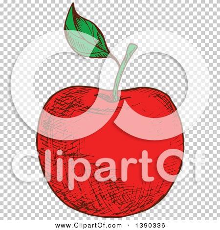Transparent clip art background preview #COLLC1390336