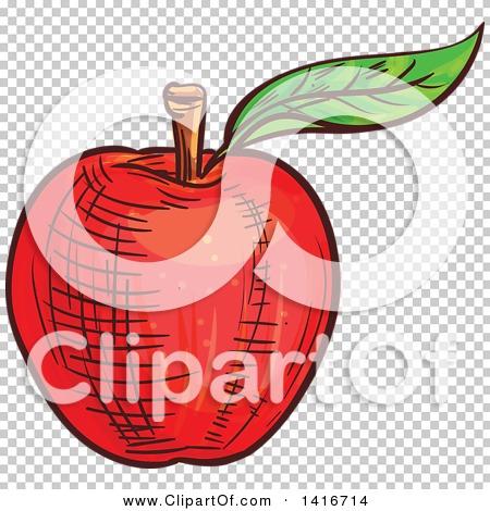 Transparent clip art background preview #COLLC1416714