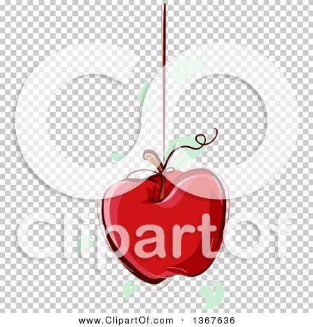 Transparent clip art background preview #COLLC1367636