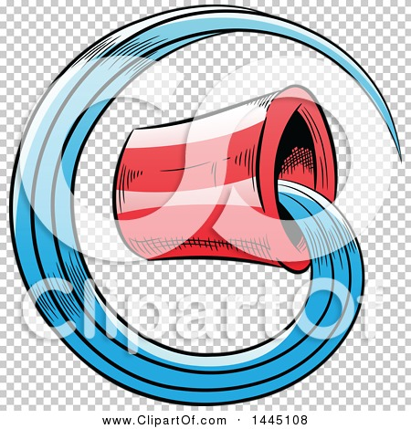 Transparent clip art background preview #COLLC1445108