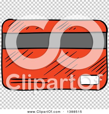Transparent clip art background preview #COLLC1388515