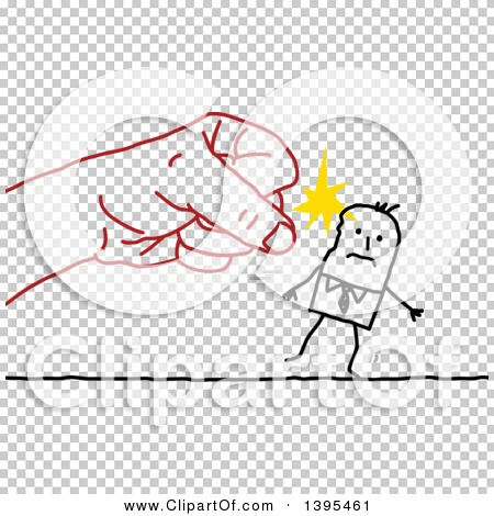 Transparent clip art background preview #COLLC1395461