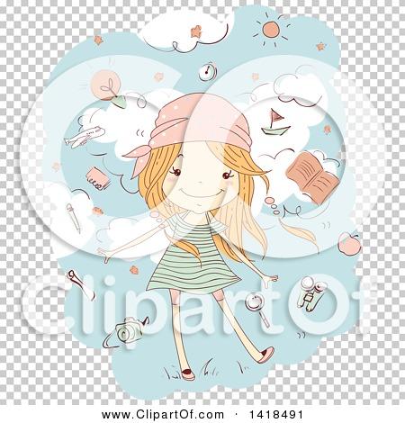 Transparent clip art background preview #COLLC1418491