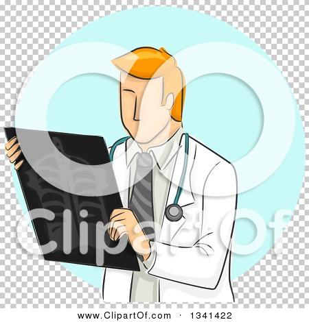 Transparent clip art background preview #COLLC1341422