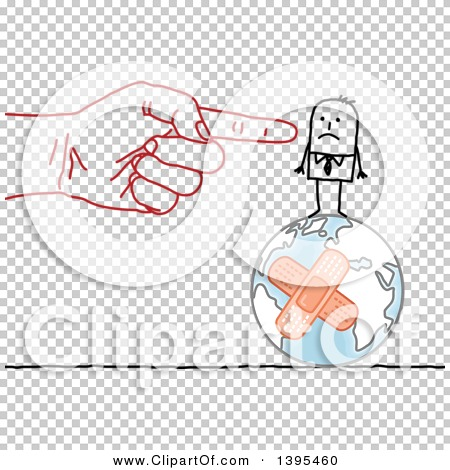 Transparent clip art background preview #COLLC1395460