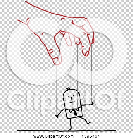Transparent clip art background preview #COLLC1395464