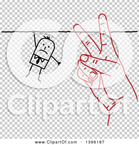 Transparent clip art background preview #COLLC1396187