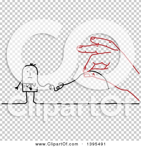 Transparent clip art background preview #COLLC1395491