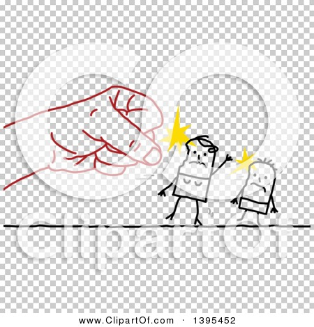 Transparent clip art background preview #COLLC1395452