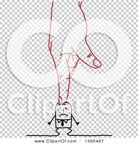 Transparent clip art background preview #COLLC1395467