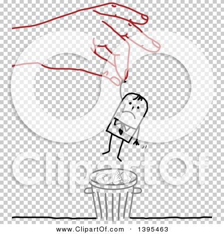 Transparent clip art background preview #COLLC1395463