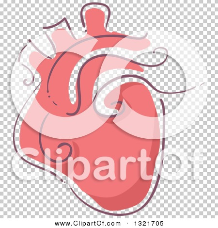 Transparent clip art background preview #COLLC1321705