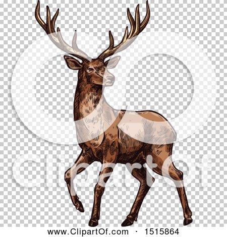 Transparent clip art background preview #COLLC1515864