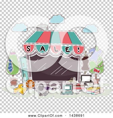 Transparent clip art background preview #COLLC1438691