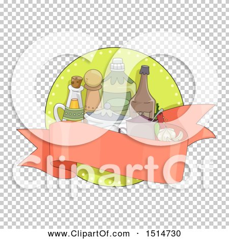 Transparent clip art background preview #COLLC1514730