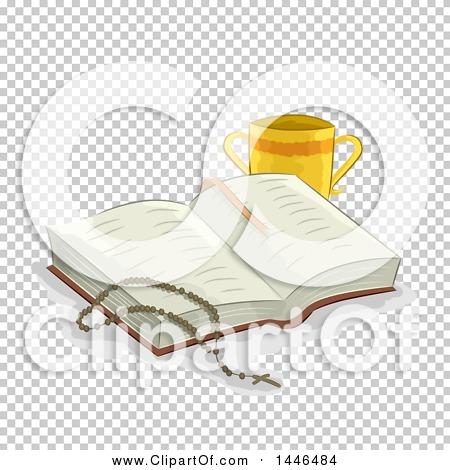 Transparent clip art background preview #COLLC1446484