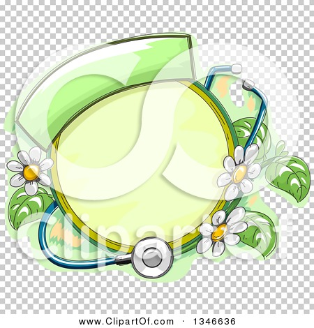 Transparent clip art background preview #COLLC1346636