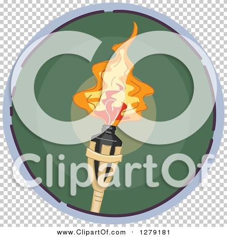 Transparent clip art background preview #COLLC1279181
