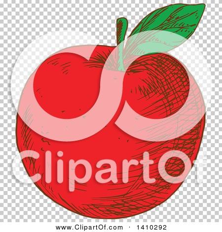 Transparent clip art background preview #COLLC1410292