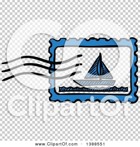 Transparent clip art background preview #COLLC1388551