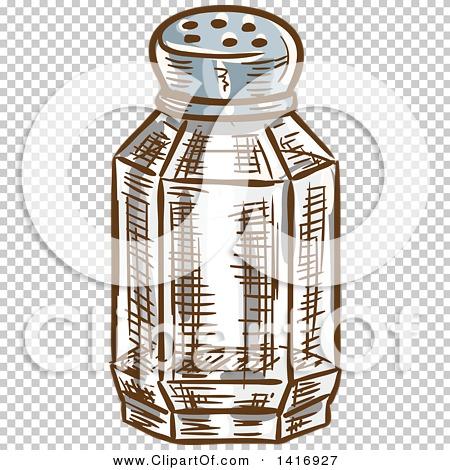 Transparent clip art background preview #COLLC1416927