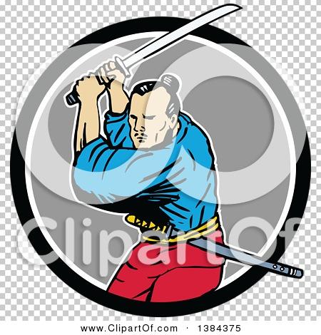 Transparent clip art background preview #COLLC1384375
