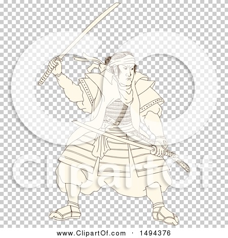 Transparent clip art background preview #COLLC1494376