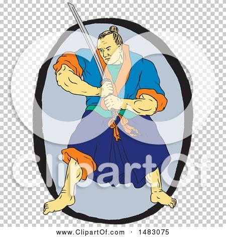 Transparent clip art background preview #COLLC1483075