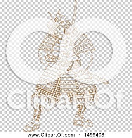 Transparent clip art background preview #COLLC1499408